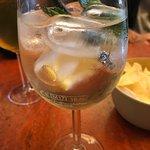 Photo of Terrazza Bar al Ponte