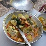 Fotografia de Restaurante Mesquita 2
