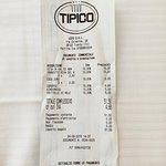 Photo of Tipico