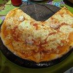 Bilde fra The Dish Restaurant