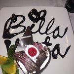 Bella Vista Coffee & Juice Bar照片