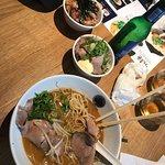 Photo of Mikoya Ramen Bar