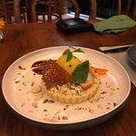 Pistachio Restaurant