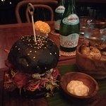 Pistachio Restaurant – fotografia