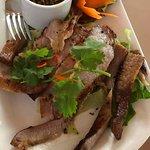 ภาพถ่ายของ NAAM Thai Restaurant (Grand Lapa, Macau)