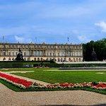 """Ну, здравствуй, наш милый сумасшедший Людвиг! ⚜ Спасибо, что купил такой красивый остров! ⚜ Спасибо, что так любил своего тёзку Людовига XIV и подарил Баварцам его Кенотаф - свой Версаль! ⚜ Из экскурсии """"Баварский Версаль Людвига II""""  🔴🔴🔴  🔝 Ваш гид в Зальцбурге - Андрей Зальпиус ⭐⭐⭐⭐⭐  📱 +436509210242 ( WhatsApp / Viber ) 📧 andrey.salpius@gmail.com  🌐 www.austria-guide.org ℹ #salzburg_guide"""