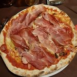 Photo of Pizzeria Viavai