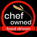 A unique chef owned and operated establishment that is 100% food driven ...