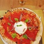 Photo of Ristorante Pizzeria Ambrosini