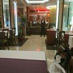 ภาพถ่ายของ Byzantion Bistro & Restaurant