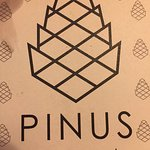Fotografia lokality PINUS restaurant
