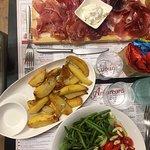 صورة فوتوغرافية لـ Amarcord Italian Gourmet Pub