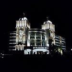 Oz Hotels Sui Окюрсалар, Турция