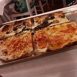 Photo of Pizzeria Azetium
