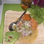 Bilde fra Mar y Paz Food Drink Music Relax Pool