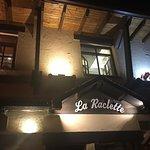 Foto de La Petit Raclette