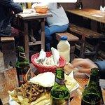 Photo of Barros Restaurante