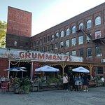 Photo de Grumman 78