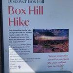 Valokuva: Box Hill
