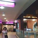 陶板屋 - 台南胜利店照片