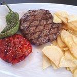 El Bulevar Bar Restaurante照片