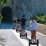 Easy Riders!!!