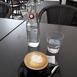 Photo of Grand Caffe Brasserie