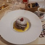 Foto di Vivo Restaurant