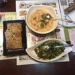寧波風味小館照片