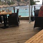 ภาพถ่ายของ Beach Club Gran Folies
