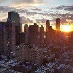 Foto Hotel Riu Plaza New York Times Square