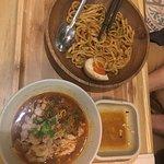 茶木‧台式休閑餐廳 (iSQUARE)照片