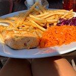 Photo of Restaurant Dorsz
