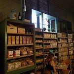 Woki Organic Market照片