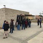 Imagen de Museo Huacas de Moche