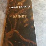 ภาพถ่ายของ Chilli Banana Thai Restaurant