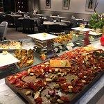 卡拉拉义式餐厅照片