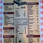 Photo of Restauracja Czarna WOLGA