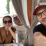 صورة فوتوغرافية لـ Restaurant Forza Mare