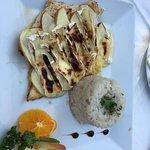 LaMar Grill Restaurant & Pizzeria fényképe