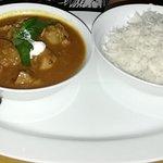 Himalayak Restaurant照片