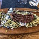 Fotografija – Proto Food&More