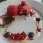 Dessert Ruby.