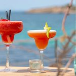 Cocktail heaven