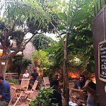 Foto de Timoleone Café