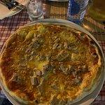 Zdjęcie Pizzeria Leone