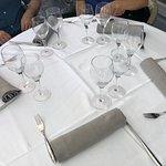 Foto van Restaurant La Lieutenance