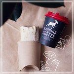 Фотография Baggins Coffee