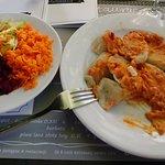 Photo of Glodomory Restaurant