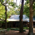 Foto de Ocoee Adventure Center